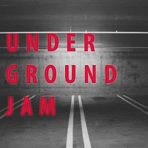 Underground JAM by House of Styles 2018
