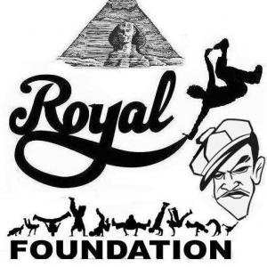 Royal foundation 2018