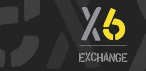 The Exchange 2018