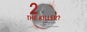Who Is The Killer 2