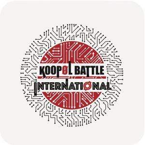 Koopøl Battle International 2018