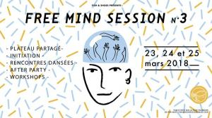 Free Mind Session 3