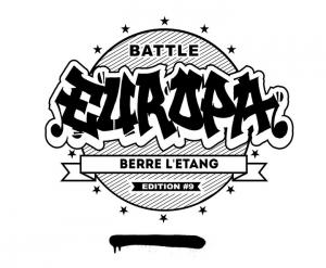 Battle Europa Edition 9