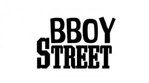 Bboy Street Battle 2018