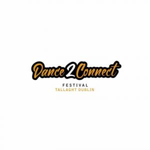 Dance 2 Connect Dublin 2018