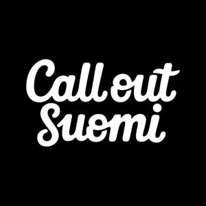 Call out Suomi & Queen16 Bgirl qualification