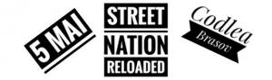 Street Nation Reloaded 2018