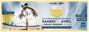 Battle de Vaulx International 4