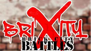 Brick City Battles 2018