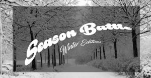 Season Battle - Winter Editie 2018