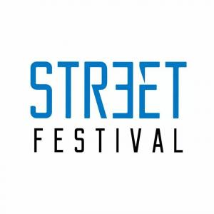 Street Festival Juniors Bboy Battle 2018