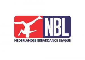 Nederlandse Breakdance League 2018