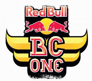 Red Bull BC One Camp France 2018