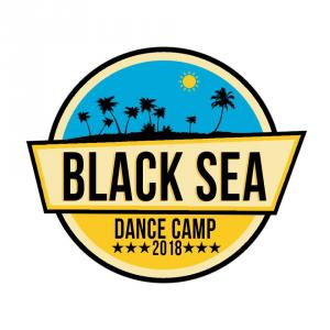 Black Sea Dance Camp 2018