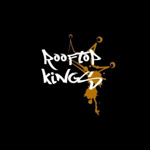 Rooftop Kings 2018