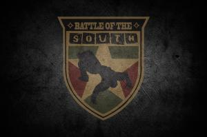 Battle of the South 2018