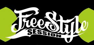Freestyle Session CIS 2018