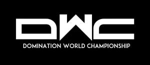 Domination World Championship 2018