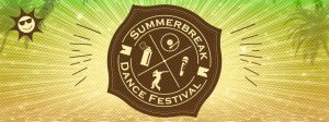 Summer Break Dance Festival 2018