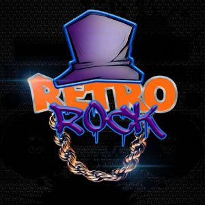 Retro Rock Hip Hop Culture Jam 2018