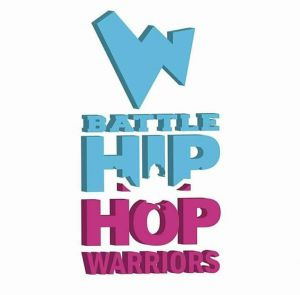 HIP HOP Warrior Battle 2018