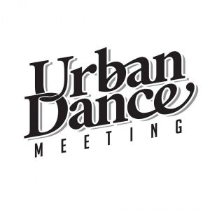 Urban Dance Meeting 2018