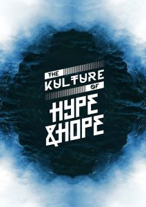 The Kulture of Hype&Hope WIND edition S3 2018