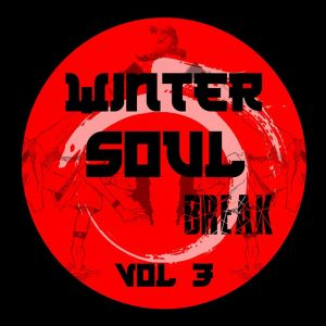 Winter Soul Break 3