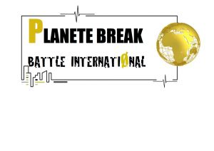 Planet Break Battle International 2018