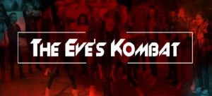 The Eve's Kombat 2018