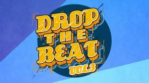Drop The Beat 3
