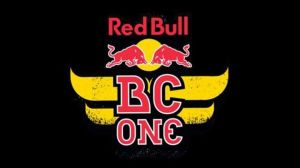 Redbull BC One World Final 2018 Viewing Party 2018