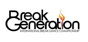 Break Generation 2018