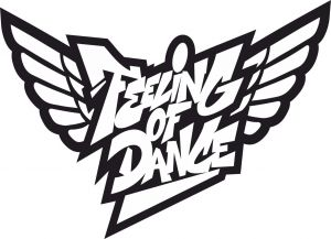 Feeling Of Dance 2018