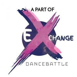 "A Part Of ""EXCHANGE"" Dancebattle 2018"