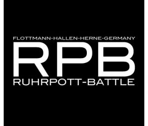 Ruhrpott Battle 2018