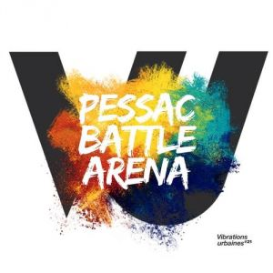 Pessac Battle ARENA 2018
