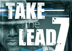 Take The Lead 7