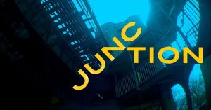 Putte's: Junction 2018
