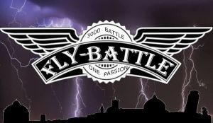 FLY Battle 2018