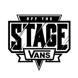 Vans Off the Stage Battle 2018
