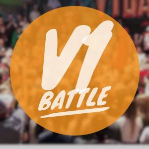 Autumn V1 Battle 2018