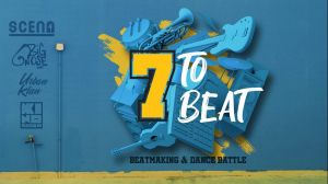 7 to BEAT 2018