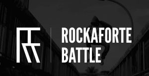Rockaforte Battle 2018