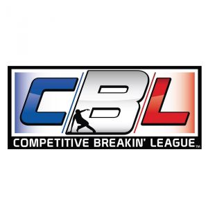Competitive Breakin League 2019