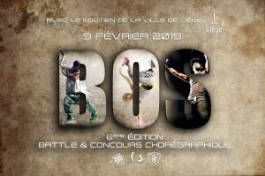 Battle Of Style By BBF & One Nation 2019
