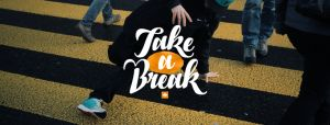 Take A Break 2019