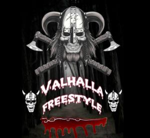 Valhalla Freestyle 2019