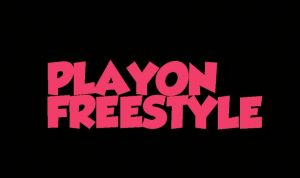 Playon Freestyle 2019
