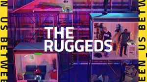 The Ruggeds 2019